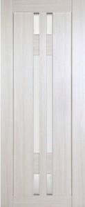 Катрин 15-1 сити кремовая лиственница