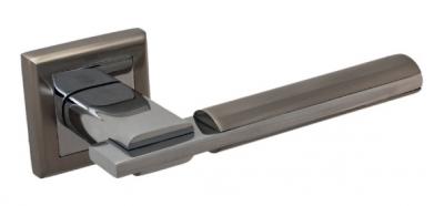 Ручка на розетке А-294